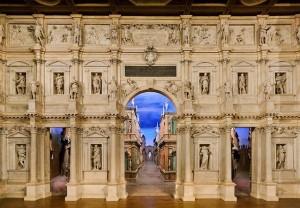 teatro-olimpico_Vicenza_s